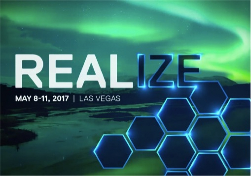 Worknet participó del Dell EMC World en Las Vegas