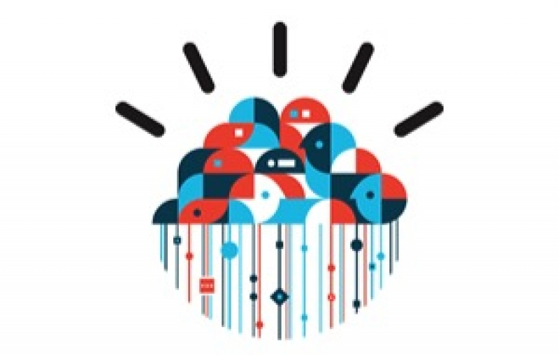 4 beneficios clave de moverse a IBM Cloud