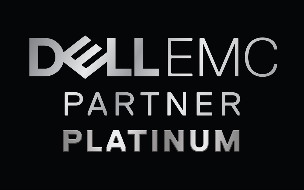 DELL - Partner Direct Premier
